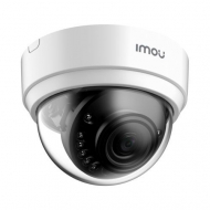 IMOU IPC-D22P Dome Lite 2MP